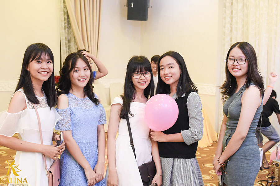 to-chuc-prom-party-an-tuong-o-dau-11