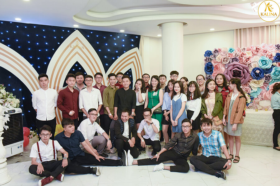 prom-party-tphcm-4