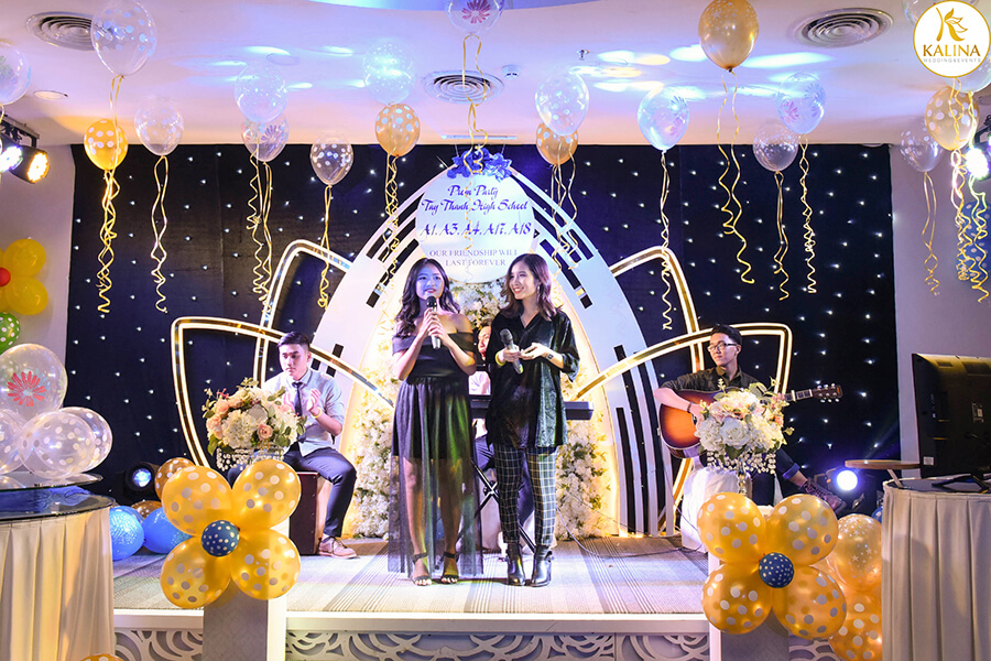 prom-party-tphcm-1