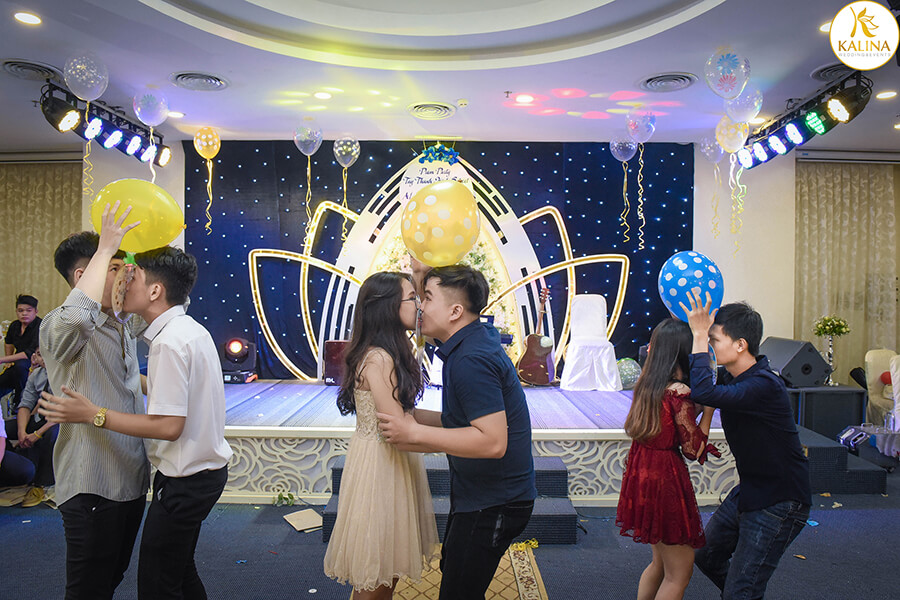 prom-party-tphcm-5