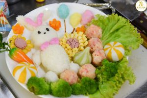 Tiec-thoi-noi-buffet-cho-be-yeu-4