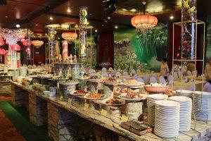 Danh-sach-nhung-nha-hang-buffet-chay-hap-dan-o-sai-gon-4