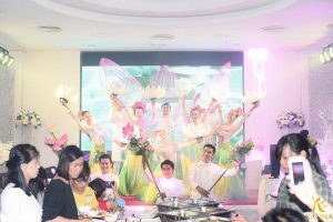 List-danh-sach-cac-nha-hang-buffet-chay-ngon-tai-Tp-Ho-Chi-Minh-3