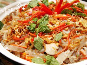 List-danh-sach-cac-nha-hang-buffet-chay-ngon-tai-Tp-Ho-Chi-Minh-10