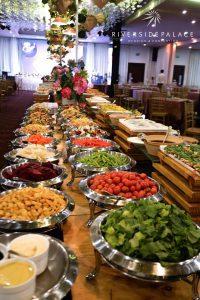 10-Nha-hang-buffet-chay-gia-re-o-Tp-Ho-Chi-Minh-3