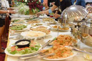 Buffet-chay-quan-tan-phu-kalina-tai-Tp-Ho-Chi-Minh-19