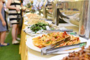 Buffet-chay-quan-tan-phu-kalina-nha-hang-tiec-buffet-chay-tot-nhat-4