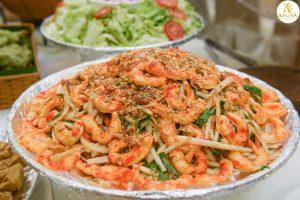 Buffet-chay-quan-tan-phu-kalina-tai-Tp-Ho-Chi-Minh-14