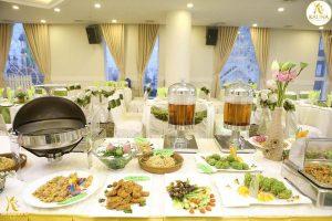 Danh-sach-nhung-nha-hang-buffet-chay-hap-dan-o-sai-gon-2