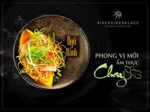 10-Nha-hang-buffet-chay-gia-re-o-Tp-Ho-Chi-Minh-4