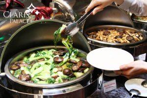 Buffet-chay-la-gi-diem-mat-6-nha-hang-buffet-chay-tai-Tp-Ho-Chi-Minh-7