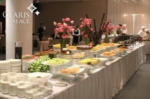 Buffet-chay-la-gi-diem-mat-6-nha-hang-buffet-chay-tai-Tp-Ho-Chi-Minh-6