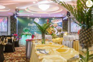Buffet-chay-la-gi-diem-mat-6-nha-hang-buffet-chay-tai-Tp-Ho-Chi-Minh-1