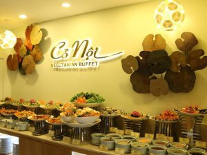 10-Nha-hang-buffet-chay-gia-re-o-Tp-Ho-Chi-Minh-8
