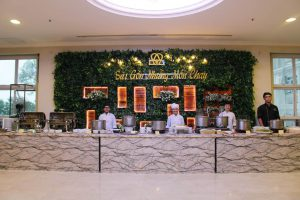 Buffet-chay-la-gi-diem-mat-6-nha-hang-buffet-chay-tai-Tp-Ho-Chi-Minh-8