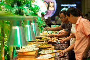 Buffet-chay-la-gi-diem-mat-6-nha-hang-buffet-chay-tai-Tp-Ho-Chi-Minh-5