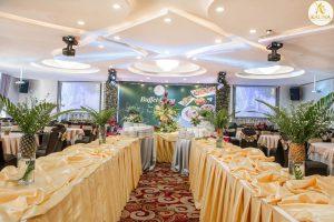 10 -Nha-hang-buffet-chay-gia-re-tai-Tp-Ho-Chi-Minh