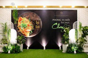 Buffet-chay-la-gi-diem-mat-6-nha-hang-buffet-chay-tai-Tp-Ho-Chi-Minh-4