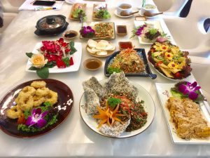 Buffet-chay-la-gi-diem-mat-6-nha-hang-buffet-chay-tai-Tp-Ho-Chi-Minh-13