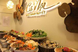 Buffet-chay-la-gi-diem-mat-6-nha-hang-buffet-chay-tai-Tp-Ho-Chi-Minh-10