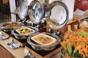 Buffet-chay-la-gi-diem-mat-6-nha-hang-buffet-chay-tai-Tp-Ho-Chi-Minh-11