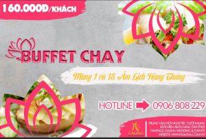 Buffet-chay-la-gi-diem-mat-6-nha-hang-buffet-chay-tai-Tp-Ho-Chi-Minh-19