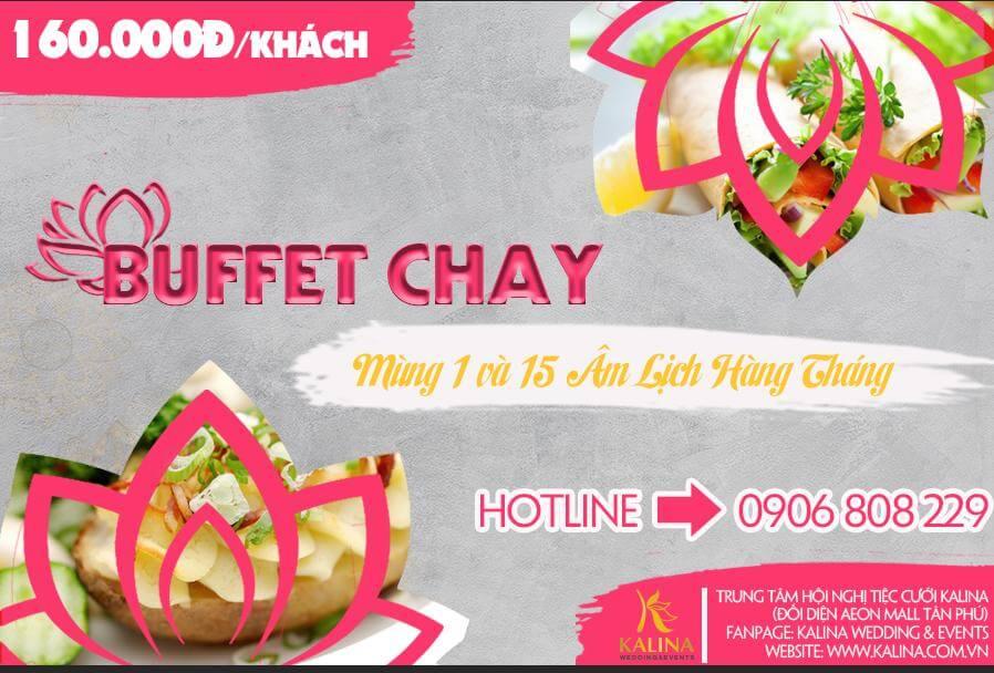 Buffet-chay-la-gi-diem-mat-6-nha-hang-buffet-chay-tai-Tp-Ho-Chi-Minh