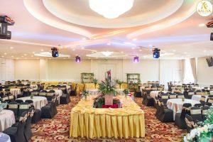 List-danh-sach-cac-nha-hang-buffet-chay-ngon-tai-Tp-Ho-Chi-Minh-1