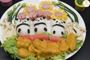 Tiec-thoi-noi-buffet-cho-be-yeu-5