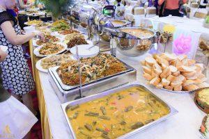 Buffet-chay-quan-tan-phu-kalina-nha-hang-tiec-buffet-chay-tot-nhat-5