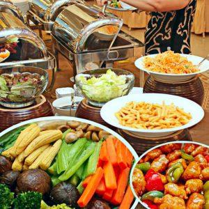 10-Nha-hang-buffet-chay-gia-re-o-Tp-Ho-Chi-Minh-5