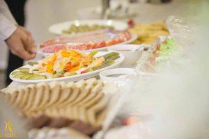 Tiec-thoi-noi-buffet-cho-be-yeu-11