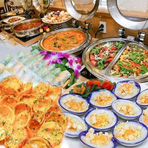 List-danh-sach-cac-nha-hang-buffet-chay-ngon-tai-Tp-Ho-Chi-Minh-7