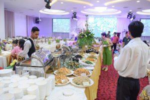 Buffet-chay-quan-tan-phu-kalina-tai-Tp-Ho-Chi-Minh-4