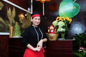 List-danh-sach-cac-nha-hang-buffet-chay-ngon-tai-Tp-Ho-Chi-Minh-17