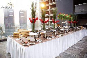 List-danh-sach-cac-nha-hang-buffet-chay-ngon-tai-Tp-Ho-Chi-Minh-13