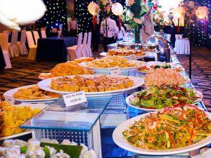 Danh-sach-12-nha-hang-buffet-chay-ngon-re-o-Tp-Ho-Chi-Minh-4