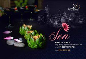 List-danh-sach-cac-nha-hang-buffet-chay-ngon-tai-Tp-Ho-Chi-Minh-14