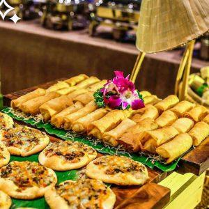 10-Nha-hang-buffet-chay-gia-re-o-Tp-Ho-Chi-Minh-16