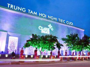 List-danh-sach-cac-nha-hang-buffet-chay-ngon-tai-Tp-Ho-Chi-Minh-9