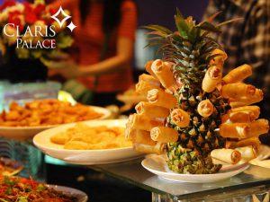 10-Nha-hang-buffet-chay-gia-re-o-Tp-Ho-Chi-Minh-17
