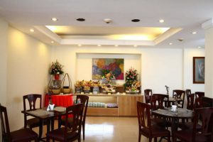 Danh-sach-12-nha-hang-buffet-chay-ngon-re-o-Tp-Ho-Chi-Minh-11