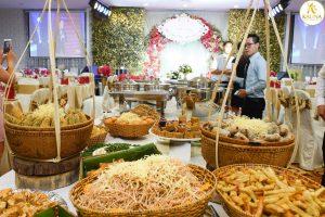Danh-sach-nhung-nha-hang-buffet-chay-hap-dan-o-sai-gon-10