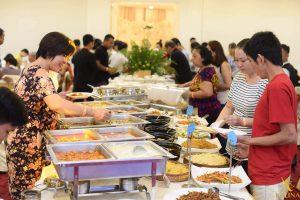 Danh-sach-nhung-nha-hang-buffet-chay-hap-dan-o-sai-gon-8