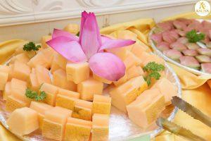 Buffet-chay-quan-tan-phu-kalina-tai-Tp-Ho-Chi-Minh-21