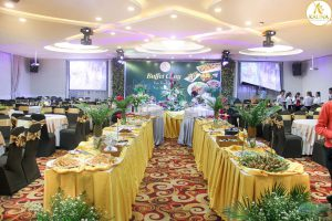 Buffet-chay-quan-tan-phu-kalina-tai-Tp-Ho-Chi-Minh-3