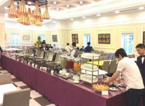 List-danh-sach-cac-nha-hang-buffet-chay-ngon-tai-Tp-Ho-Chi-Minh-8