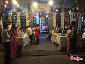 List-danh-sach-cac-nha-hang-buffet-chay-ngon-tai-Tp-Ho-Chi-Minh-4