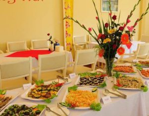 10-Nha-hang-buffet-chay-gia-re-o-Tp-Ho-Chi-Minh-11