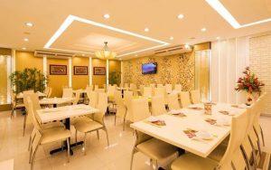 10-Nha-hang-buffet-chay-gia-re-o-Tp-Ho-Chi-Minh-10